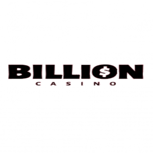 Billion Casino Review Things You'd Want to Know About Billion Casino