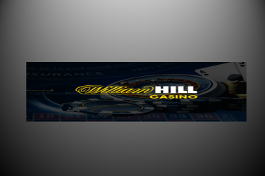 William Hill (Casino) Review Things You'd Want to Know About William Hill (Casino)