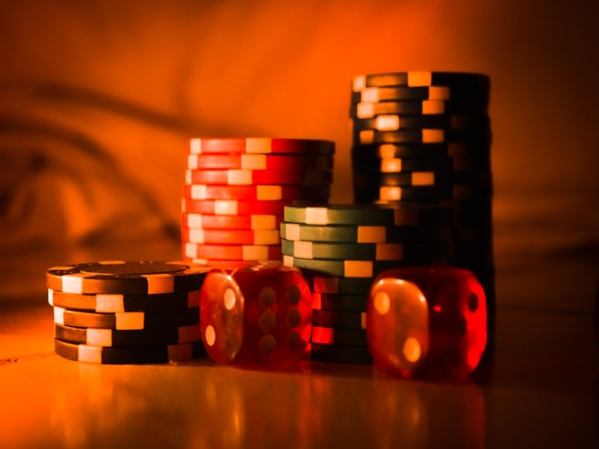 6 Countries That Ban Online Gambling in Year 2020